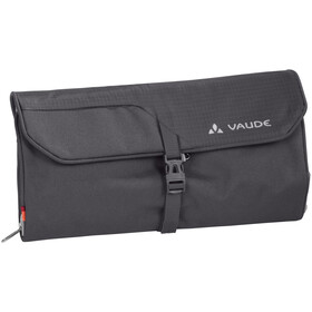 VAUDE Tecowrap II Wash Bag iron